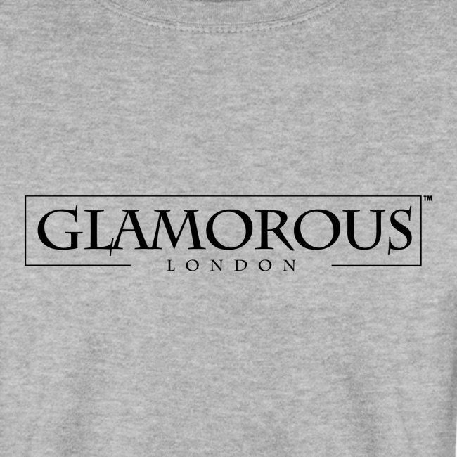 Glamorous LDN LOGO