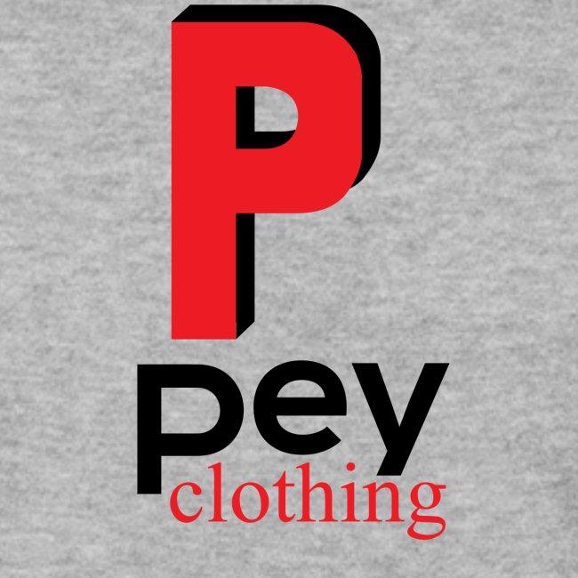 pey clothing