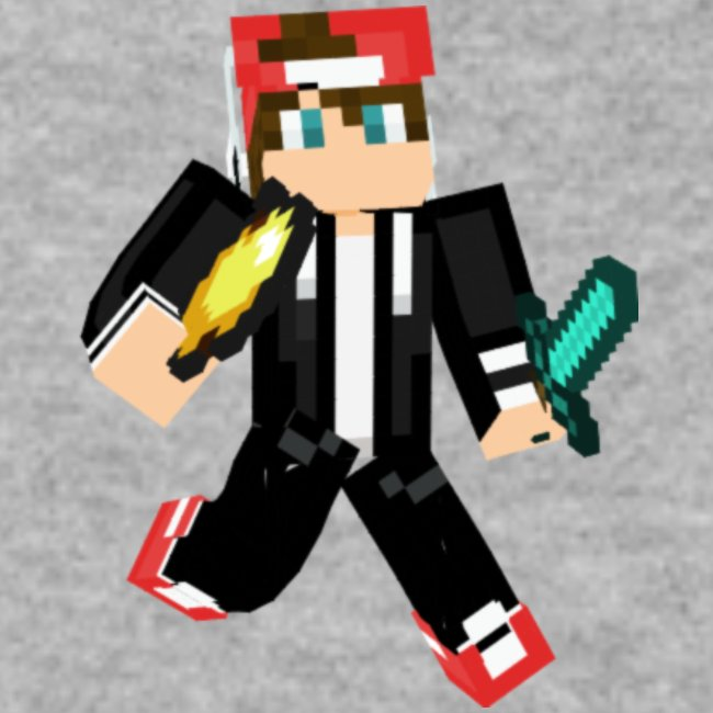 animated skin
