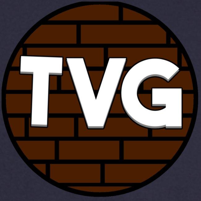 TeVeelGamers