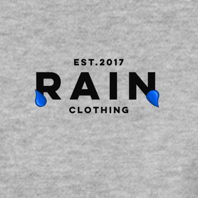 Rain Clothing Tops -ONLY SOME WHITE CAN BE ORDERED