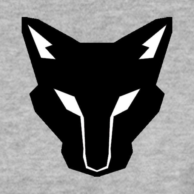 OokamiShirt Noir