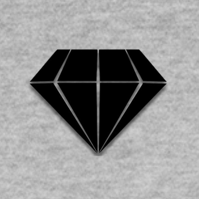 Diamonds Crew