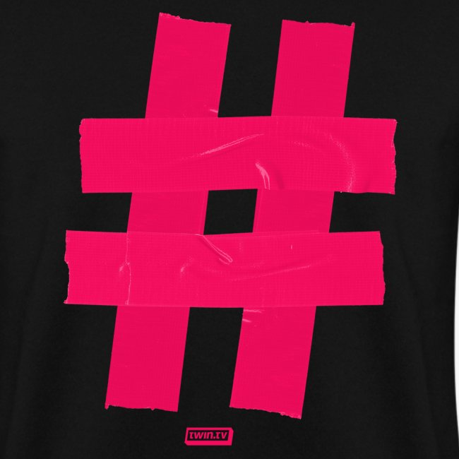 Hashtag2 png