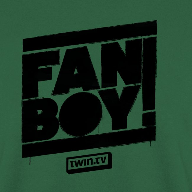 Fanboy neu png