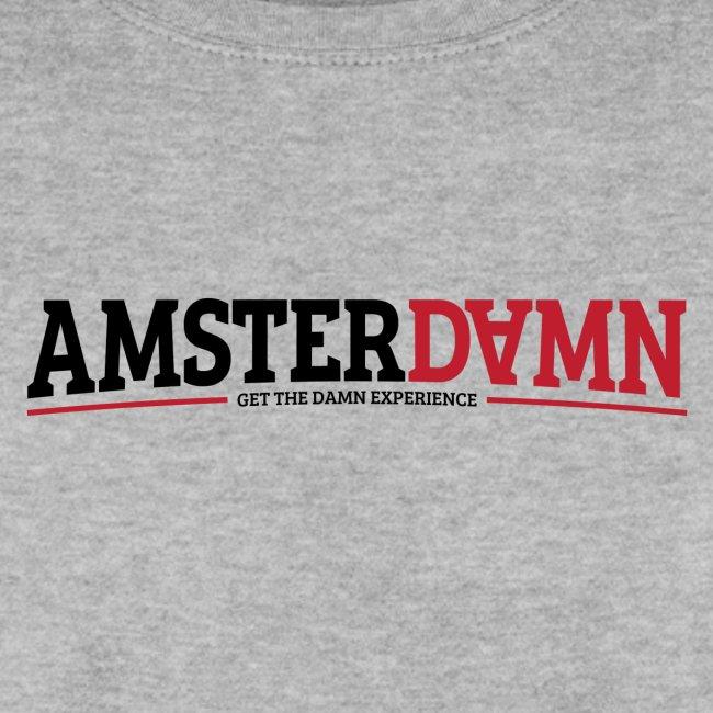 AMSTERDAMN 01 png