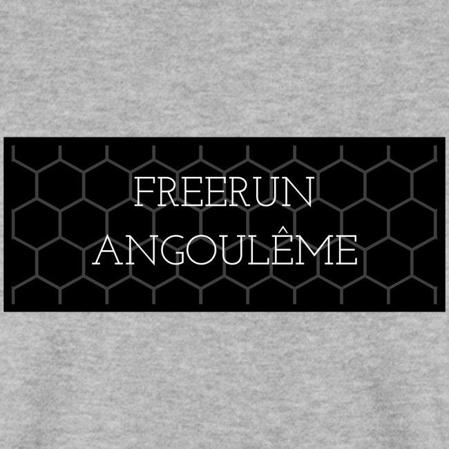 FREERUN MIEL :)