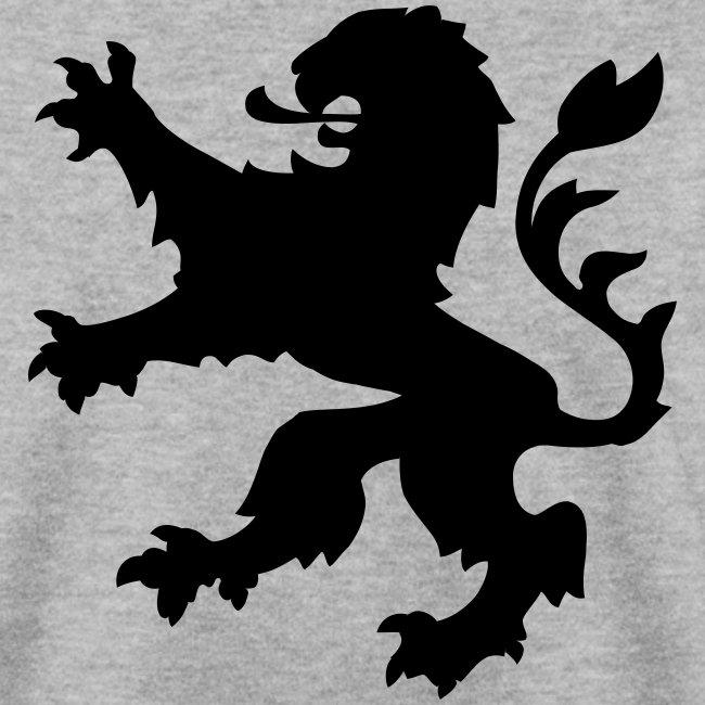 Hessen Hustlers Lion Solo 2005