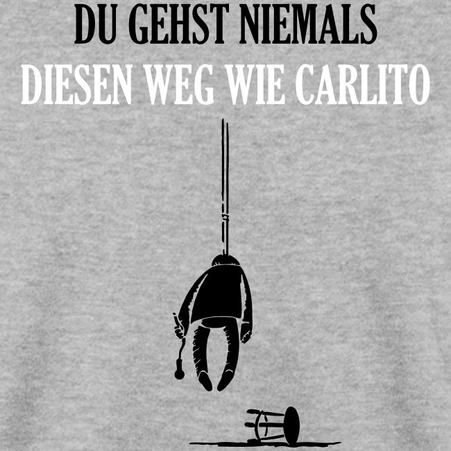 Logo_hanging_hoch