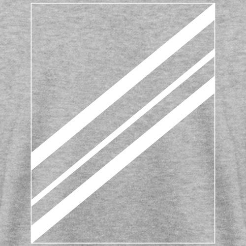 Lines - Mannen sweater