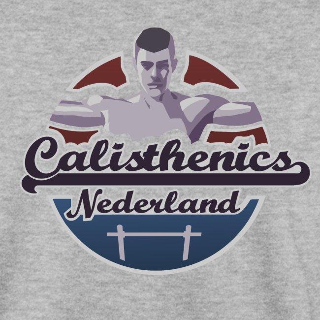 Calisthenics Nederland