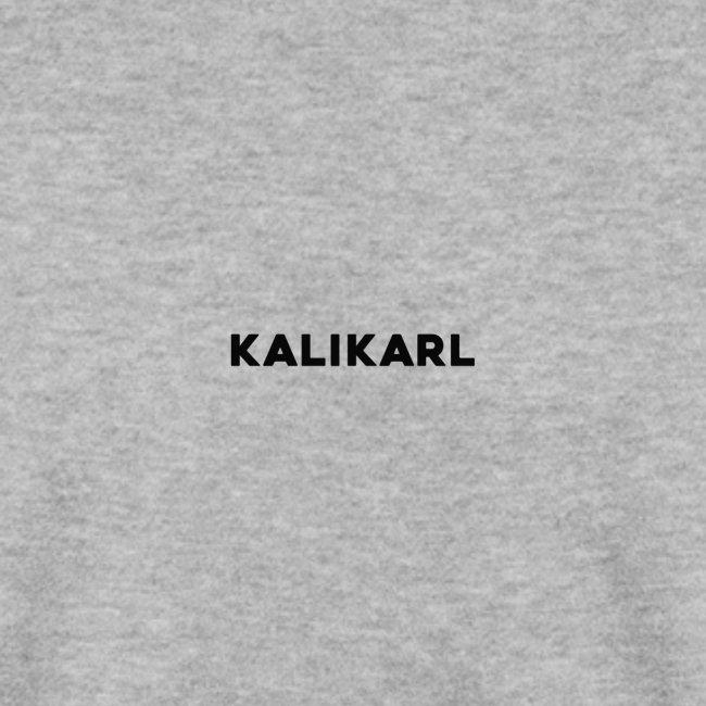 KALIKARL 76 MCWW