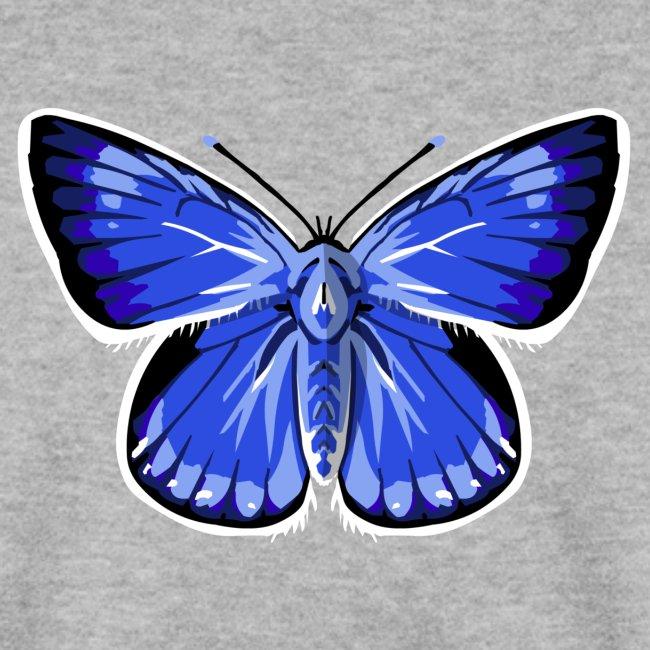vlinder2_d
