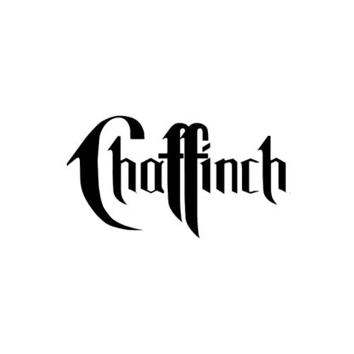 chaffinch logo - Unisex svetaripaita