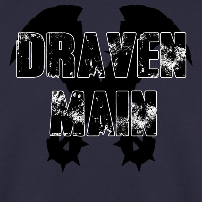 Draven Main