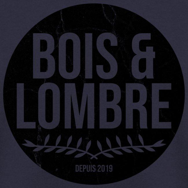 Bois et Lombre