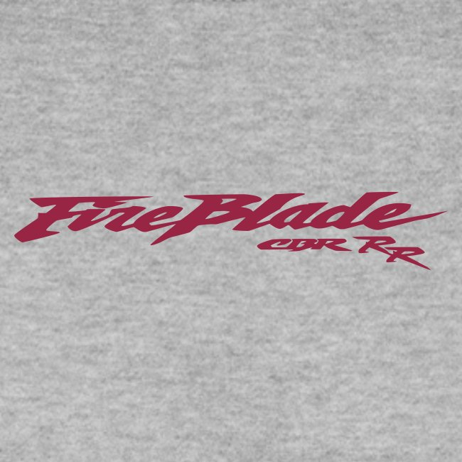 T-shirt - Logo 2002-03 - Coloris au choix