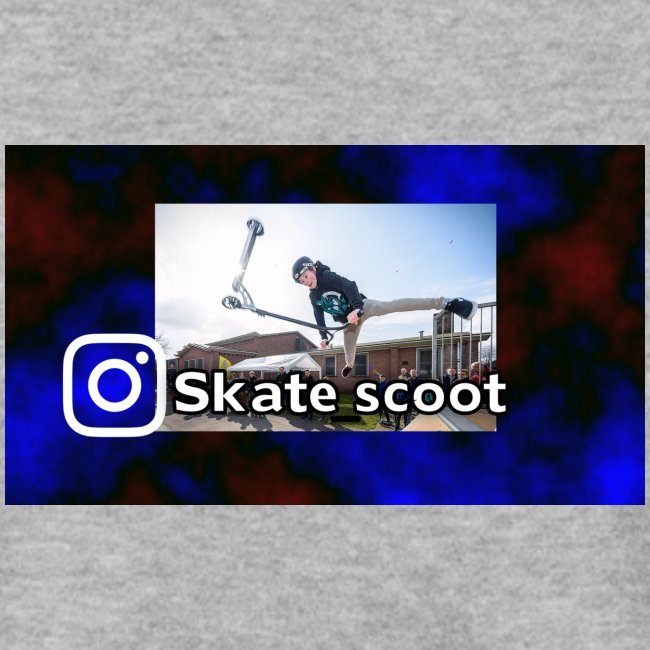 instagram name