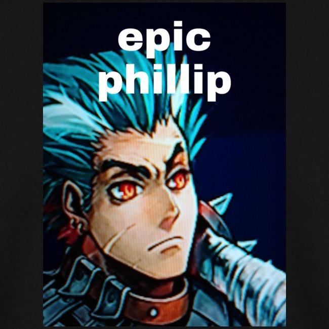 epic merch
