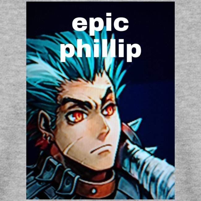 epic merch