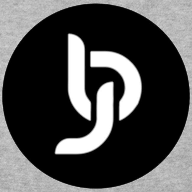 bassjammers_black