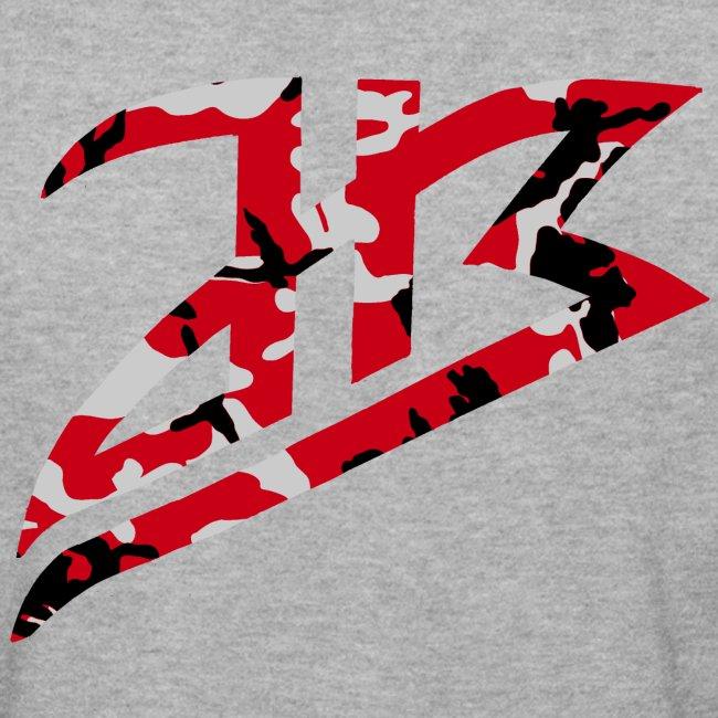 """HB-Logo camo """"Energie"""""""