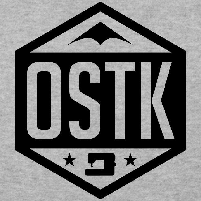 OSTK OpenSourceTrickkites