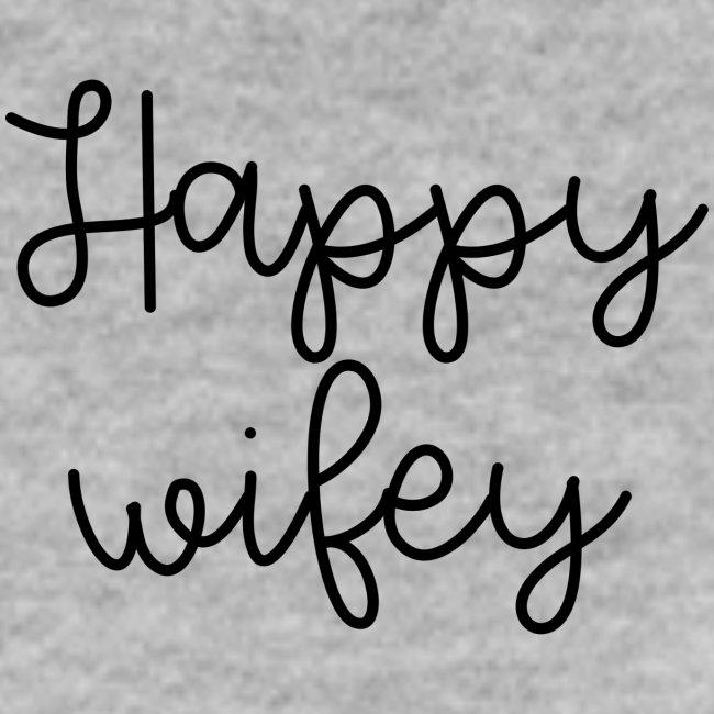 happywifey