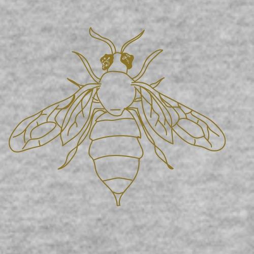 Honeybee - Unisex sweater