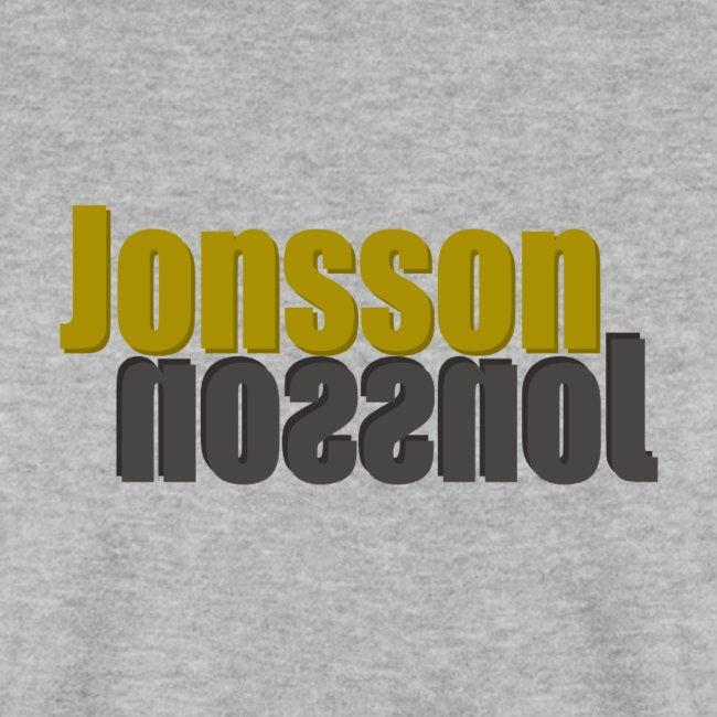 Jonsson 2x