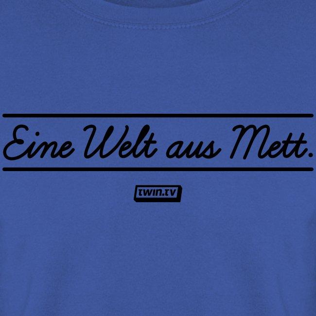 mettalt