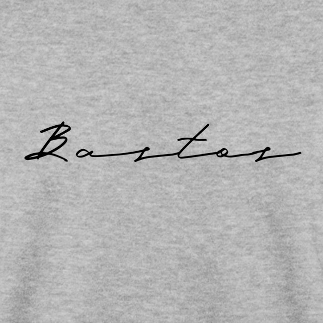 Bastos Signature