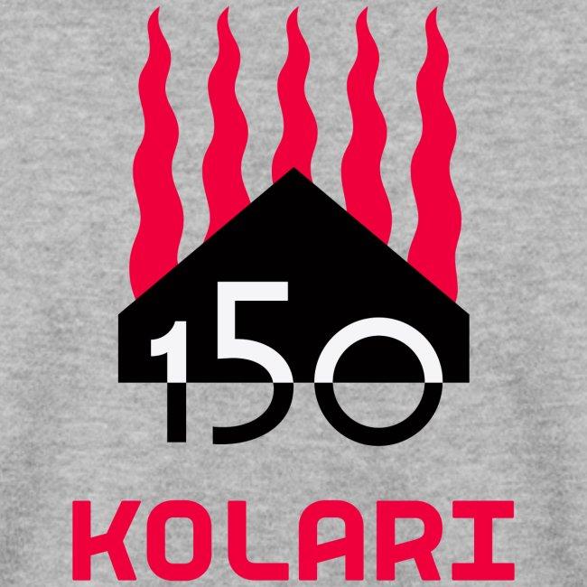 Kolari 150