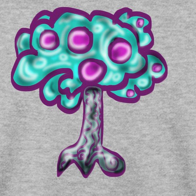 Neon Tree