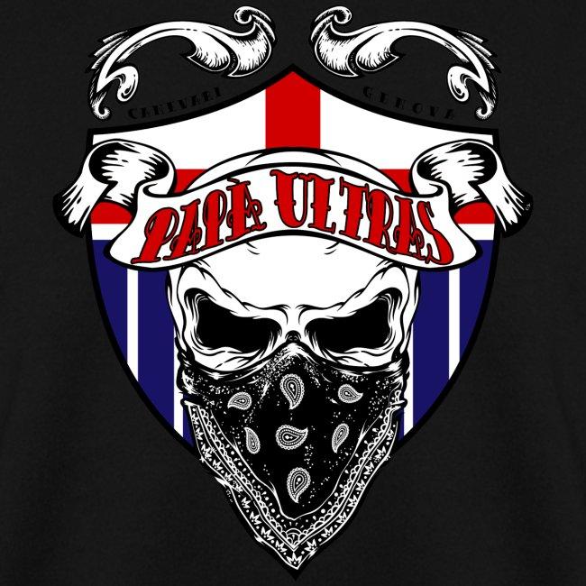 ultras papa