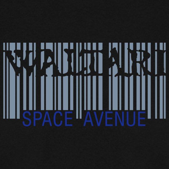 spaceavenue