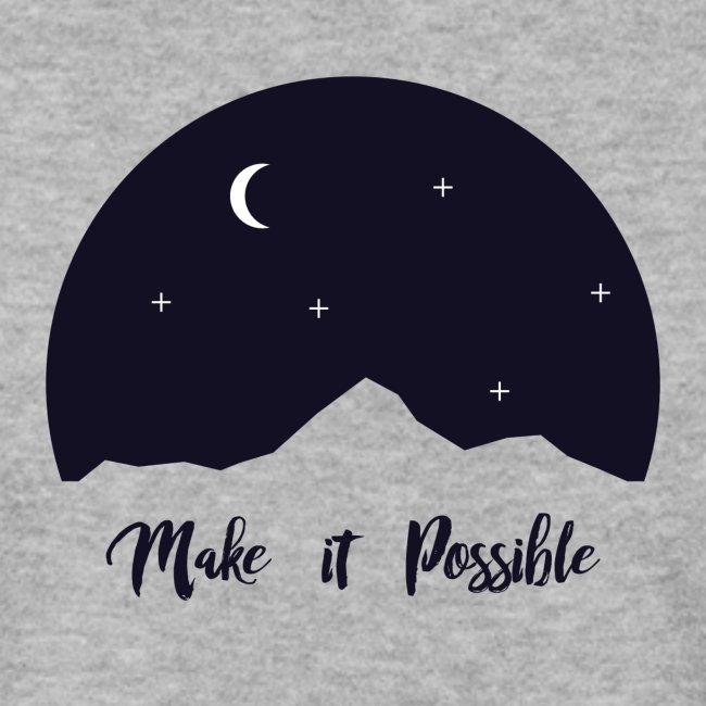 Mach es möglich