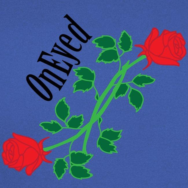 OnEyed Roses