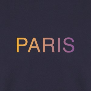 Paris Boujee - Men's Sweatshirt