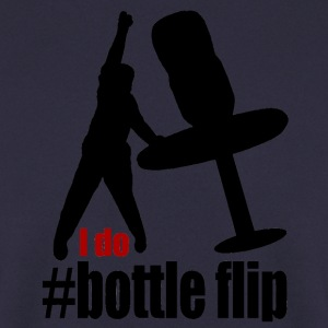 #bottle flip - Genser for menn