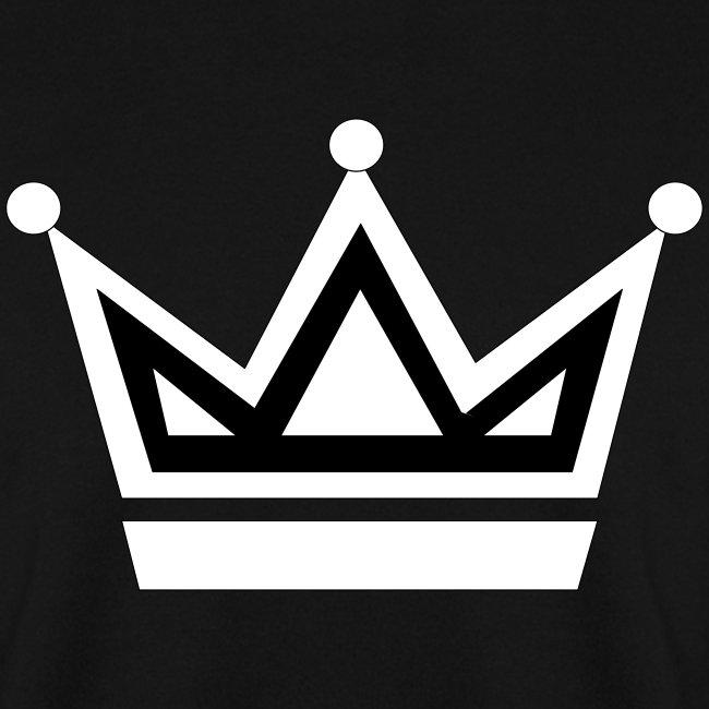 White Crown 2