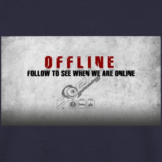 Offline V1