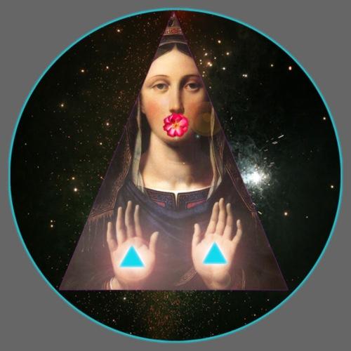 Space Virgin