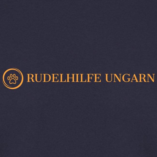 Rudelhilfe Logo