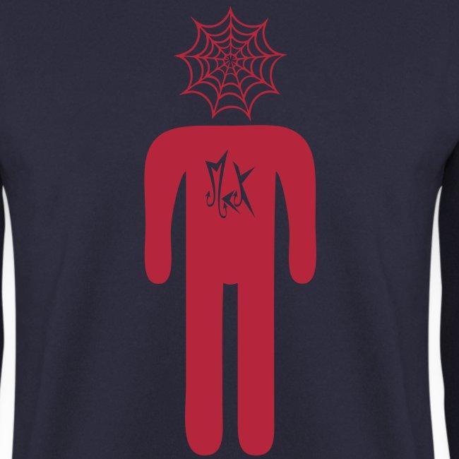 Spider Mckoy