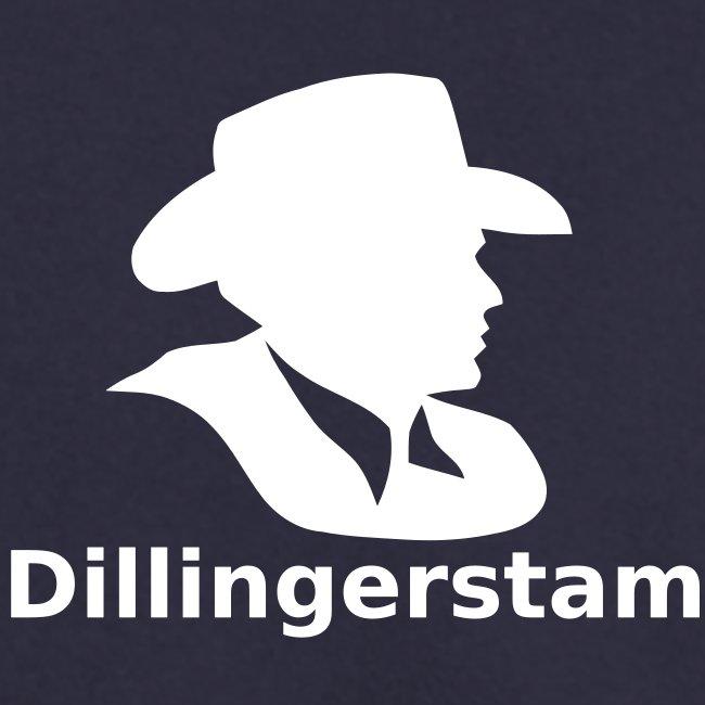 dillingerhoofdmettekstklein
