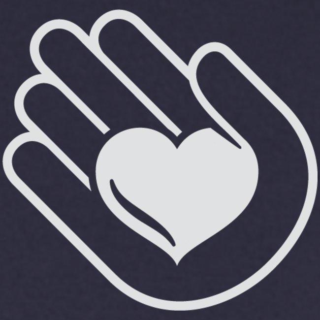 Heart Gaming Pullover