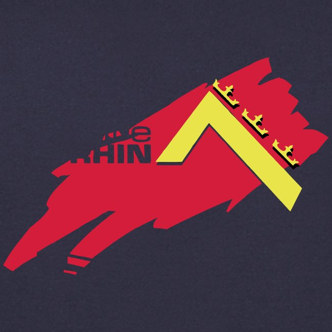 logo territoire blanc