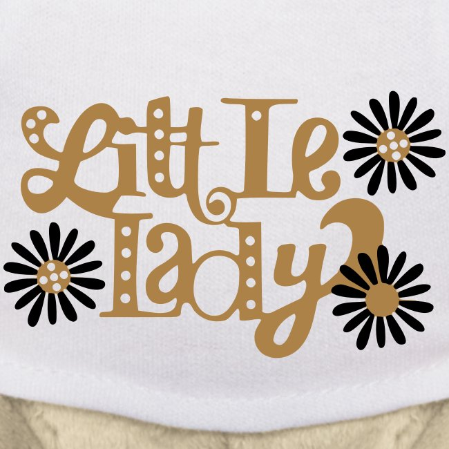 large_little-lady