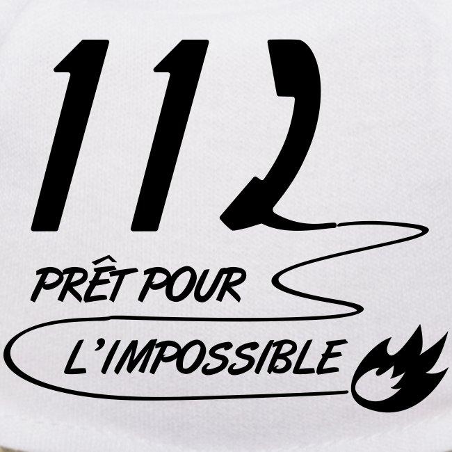 112_ppi3